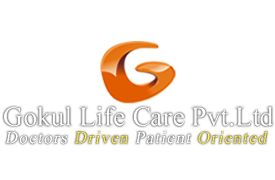Gokul Lifecare Pvt. Ltd