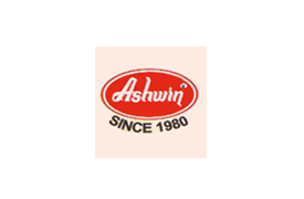 Ashwin Industries