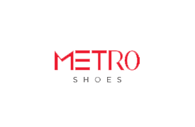 Metro Shoes Ltd.