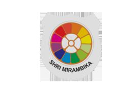 Sri Mirambika Vidhyalay